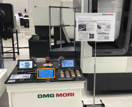 DMG_MORI_Innovation_Day